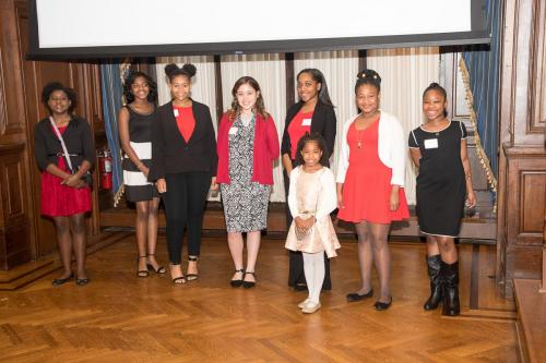 Girls Inc 2018 Breakfast Hi Res-014