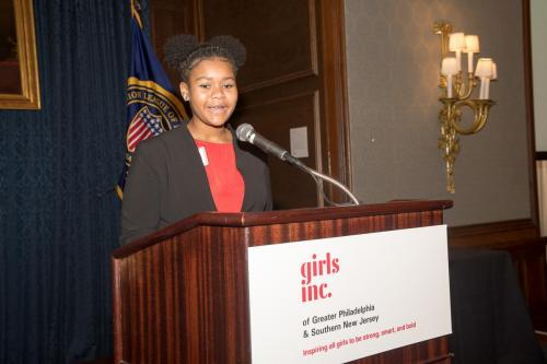 Girls Inc 2018 Breakfast Hi Res-021