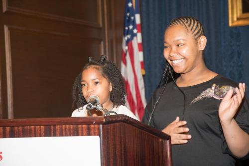 Girls Inc 2018 Breakfast Hi Res-03