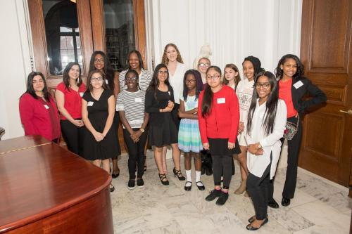 Girls Inc 2018 Breakfast Hi Res-085