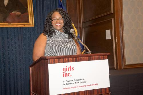 Girls Inc 2018 Breakfast Hi Res-10