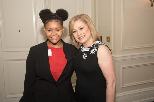 Girls Inc 2018 Breakfast Hi Res-100
