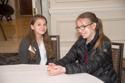 Girls Inc 2018 Breakfast Hi Res-100 (2)