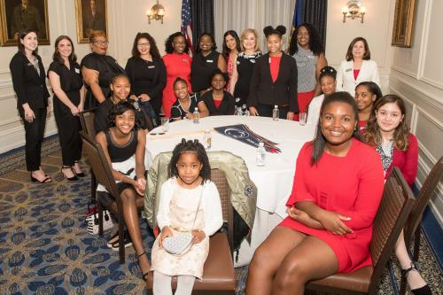 Girls Inc 2018 Breakfast Hi Res-104