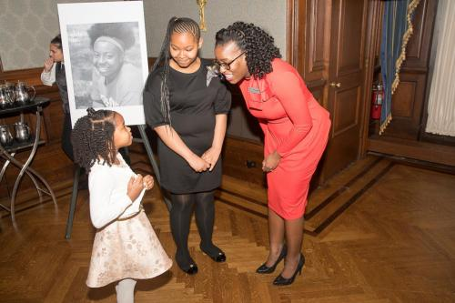Girls Inc 2018 Breakfast Hi Res-112