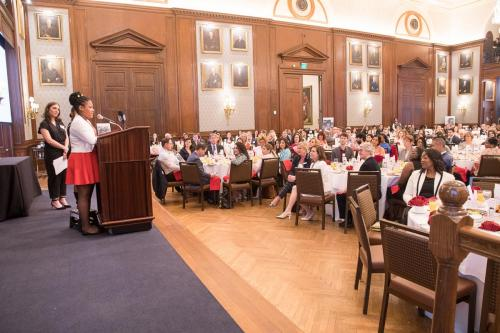 Girls Inc 2018 Breakfast Hi Res-158