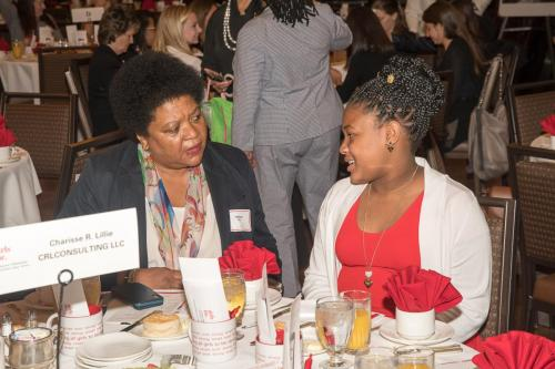 Girls Inc 2018 Breakfast Hi Res-205