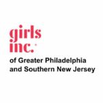 Girls Inc. of GPSNJ